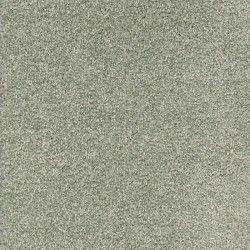 Фантом 5224 (3м)