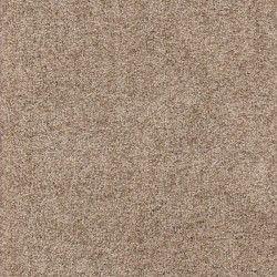 Фантом 5224 (4м)
