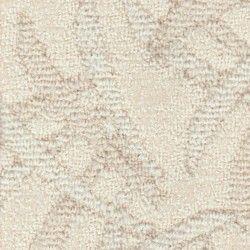 Брокаде Флорал 630 (4м)