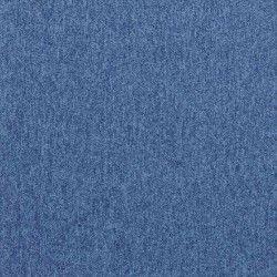 Форс Сорбона 2 (3м.)