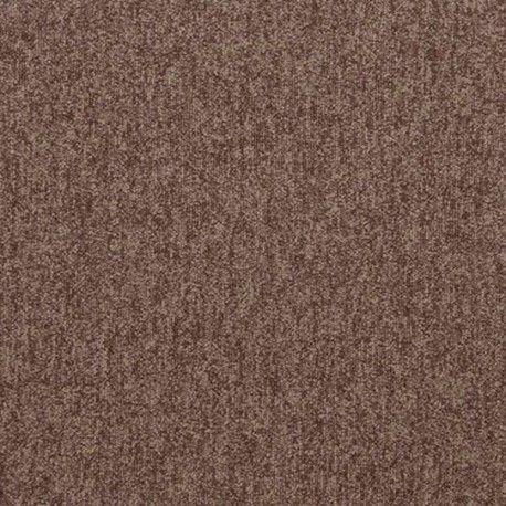 Форс Сорбона 5 (3,5м.)