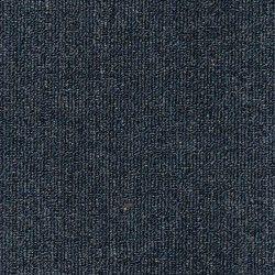 Таркетт Холидей 832 Дуб Фреш R3002