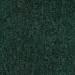 Таркетт Холидей 832 Дуб Хобби R2004