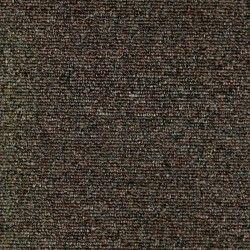 Таркетт Вудсток Премиум Дуб снежный Люкс 49R1032