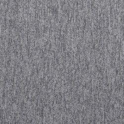 Форс Сорбона 5 (4м.)