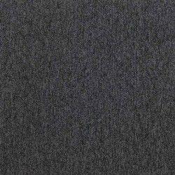 Форс Сорбона 6 (2,5м.)