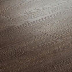 Restyle242 Oak Elegant