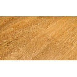 Royal Quality 1580 Oak Gol
