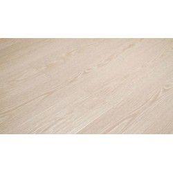 Royal Quality 192 Oak Ligh