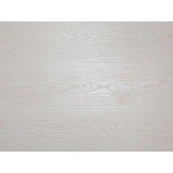 Royal Quality 355 Oak Leon