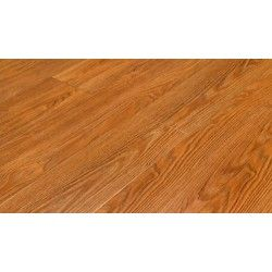 Royal Quality 569 Oak Cogn