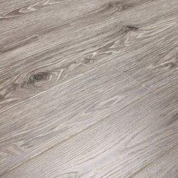 Viking 103 Oak Nordic Gray