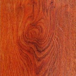 Grun Wald 1004 Oak Kalt