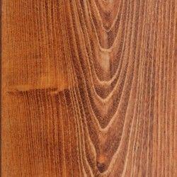 Grun Wald 24207 Oak Cognac