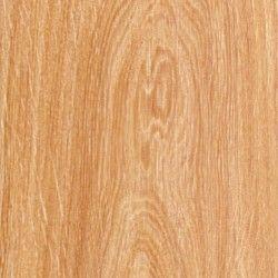 Grun Wald 88023 Light Oak