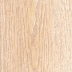 Grun Wald 88026 Scandinavian Oak