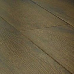 Nordwood Realwood 211 Dub Cantry