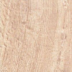 Optima Europe 7001 Oak Vanilla