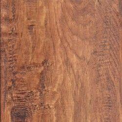 Optima Europe 7002 Oak Old