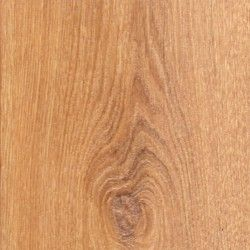Optima Europe 7005 Oak Natural