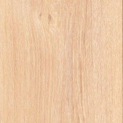 Optima Europe 7007 Light Oak