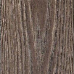 Vintage Oak Mocco 404