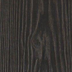 Vintage Oak Robusta 403