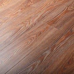 Vintage Oak Choco 410