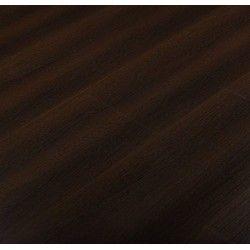 Винтаж Перформанс 551 Камень светло-коричневый