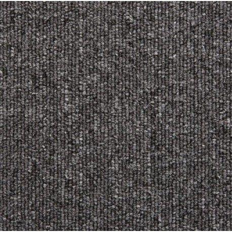 Форест 609 (5м.)