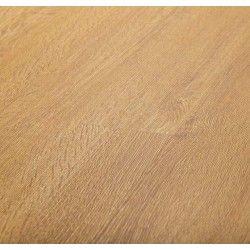 Ютекс Тренд Далтон 3502 (3м.)