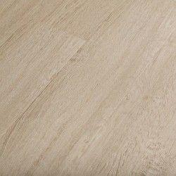 Ютекс Тренд Далтон 3502 (4м.)
