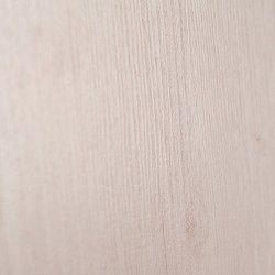 Ютекс Тренд Далтон 7302 (1,5м.)