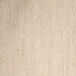 Look Onion 02 Oak Fashion