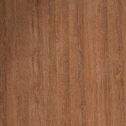 Look Bow 04 Oak Style
