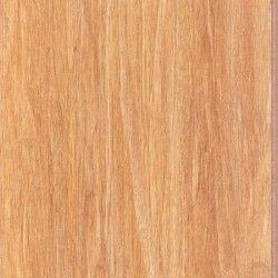 Bogatyr 833 Oak Vanguar
