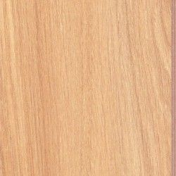 Bogatyr 833 Secular Oak
