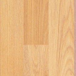 Bogatyr 833 Oak Suprime