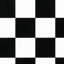 Chess Modena 901D