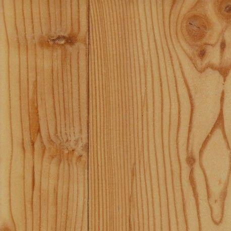 Pietro Baltic Pine 346d (5м)