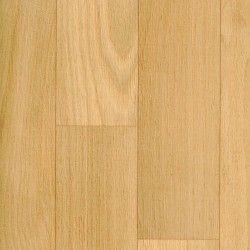 Pietro Beech Plank 069s
