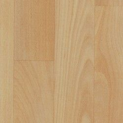Pietro Beech Plank 111s