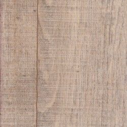 Pietro Brushed Wood 296L
