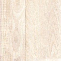 Pietro White Oak 116s
