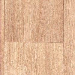 Pietro Havanna Oak 634M