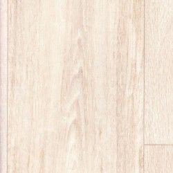 Pietro Havanna Oak 663L