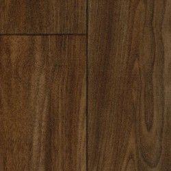 Pietro Loft Walnut 649d (5м)