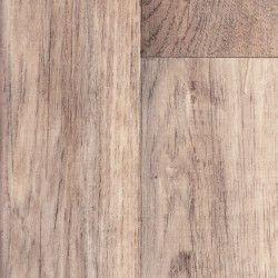 Ютекс Тренд Далтон 3502 (1,5м.)
