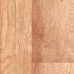 Ютекс Тренд Далтон 3502 (2,5м.)