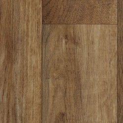 Pietro Chalet Oak 66e (5м)